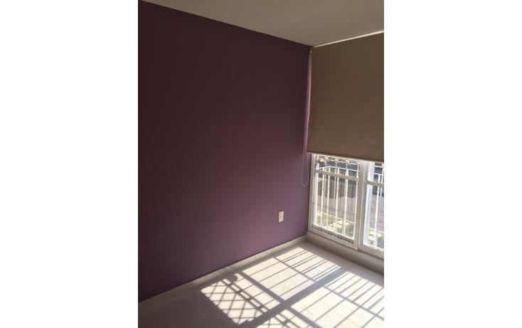 Foto de casa en venta en  , san mateo ii, morelia, michoacán de ocampo, 1416117 No. 10