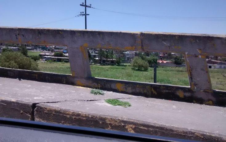 Foto de terreno habitacional en venta en, san mateo ixtacalco, cuautitlán, estado de méxico, 1058591 no 04
