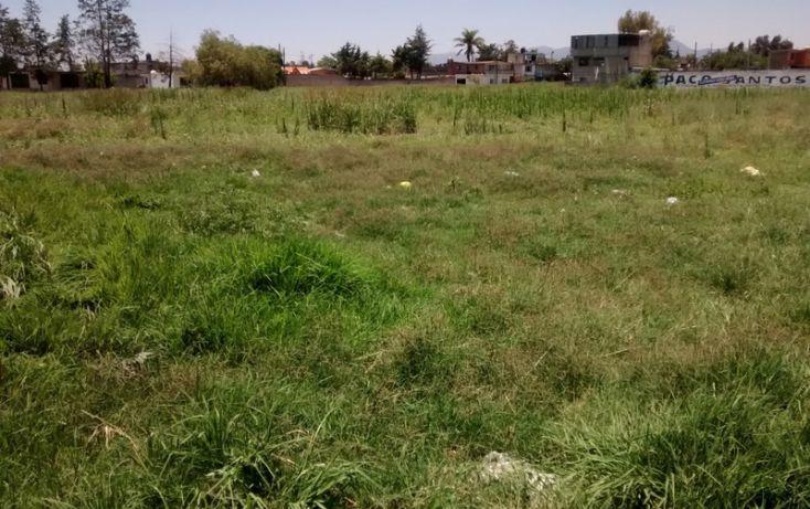Foto de terreno habitacional en venta en, san mateo ixtacalco, cuautitlán, estado de méxico, 1058591 no 06