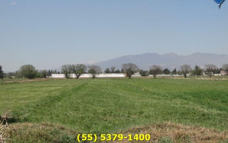 Foto de terreno comercial en venta en, san mateo ixtacalco, cuautitlán, estado de méxico, 1733106 no 01