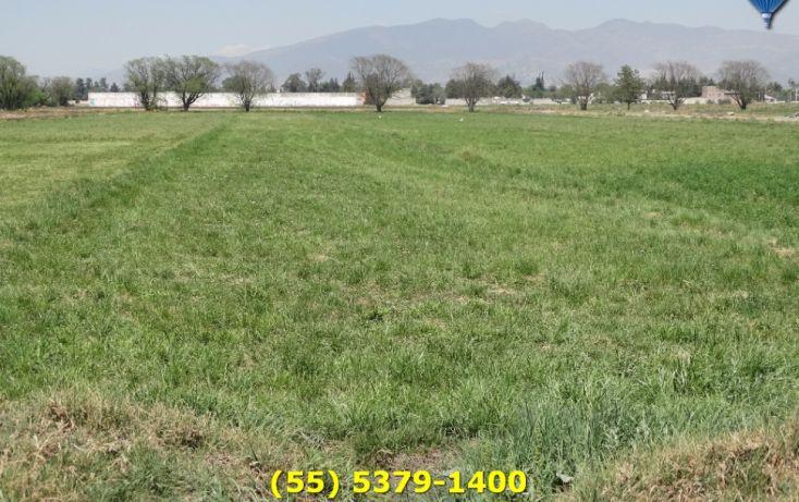 Foto de terreno comercial en venta en, san mateo ixtacalco, cuautitlán, estado de méxico, 1733106 no 02