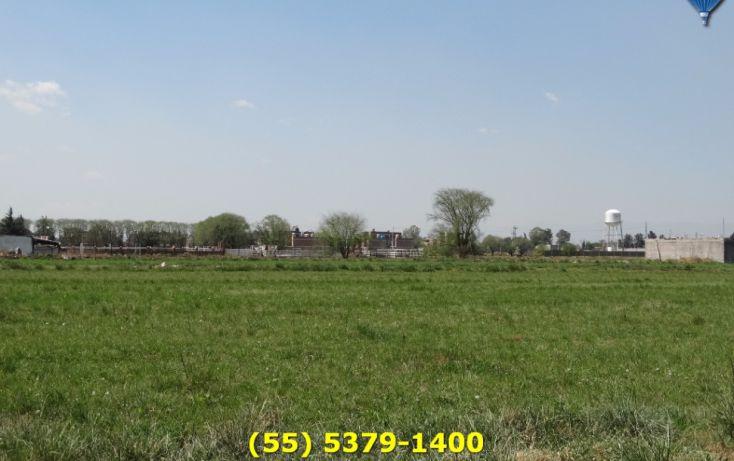 Foto de terreno comercial en venta en, san mateo ixtacalco, cuautitlán, estado de méxico, 1733106 no 04