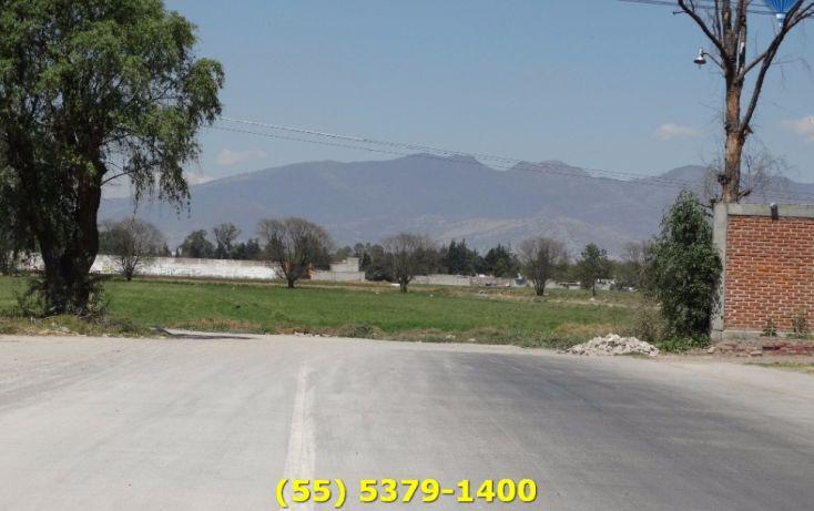 Foto de terreno comercial en venta en, san mateo ixtacalco, cuautitlán, estado de méxico, 1733106 no 06