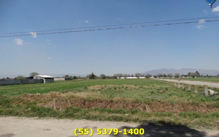 Foto de terreno comercial en venta en, san mateo ixtacalco, cuautitlán, estado de méxico, 1733106 no 07