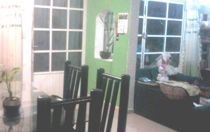 Foto de casa en venta en, san mateo ixtacalco, cuautitlán izcalli, estado de méxico, 1907795 no 01