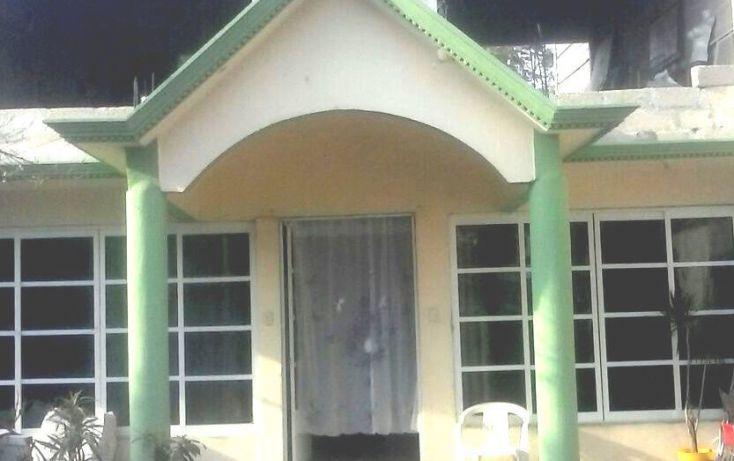Foto de casa en venta en, san mateo ixtacalco, cuautitlán izcalli, estado de méxico, 1907795 no 05