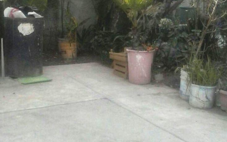 Foto de casa en venta en, san mateo ixtacalco, cuautitlán izcalli, estado de méxico, 1907795 no 06