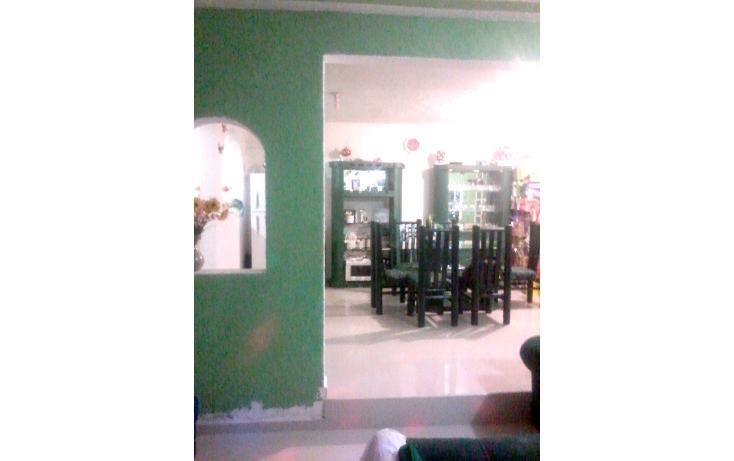 Foto de casa en venta en  , san mateo ixtacalco, cuautitlán izcalli, méxico, 1907795 No. 02