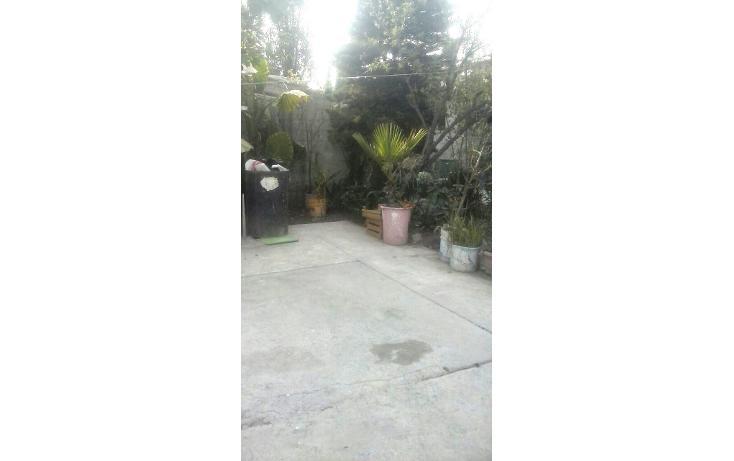 Foto de casa en venta en  , san mateo ixtacalco, cuautitlán izcalli, méxico, 1907795 No. 06