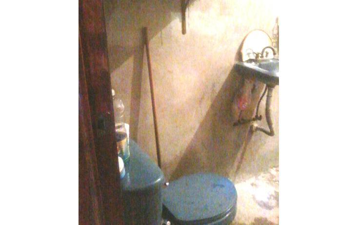 Foto de casa en venta en  , san mateo ixtacalco, cuautitlán izcalli, méxico, 1907795 No. 07