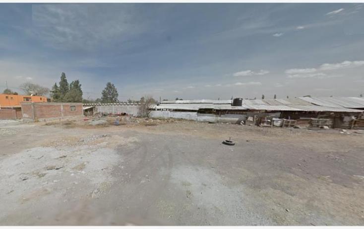 Foto de rancho en venta en  , san mateo ixtacalco, cuautitlán izcalli, méxico, 2033198 No. 06