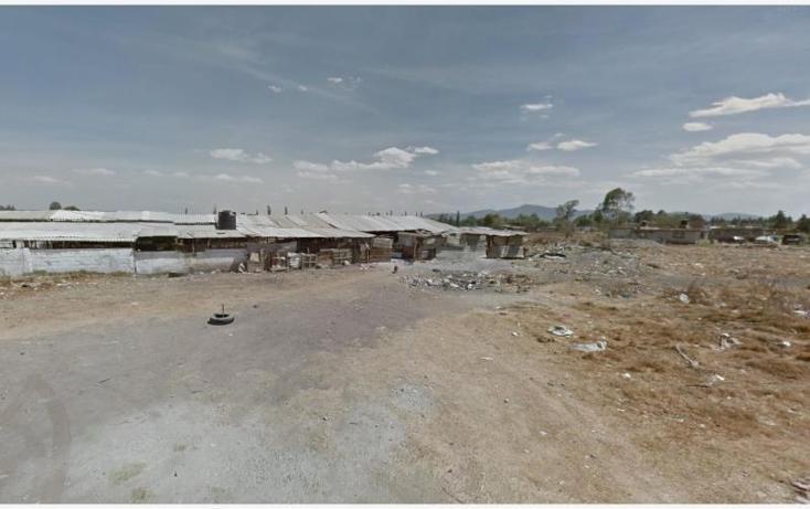Foto de rancho en venta en  , san mateo ixtacalco, cuautitlán izcalli, méxico, 2033198 No. 09