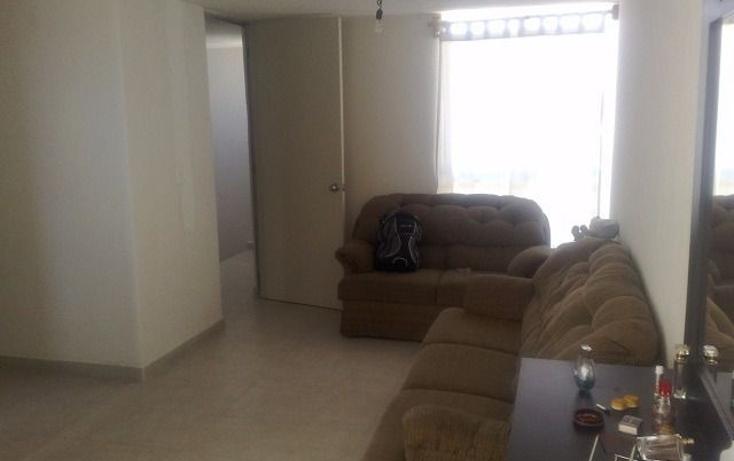 Foto de casa en venta en  , san mateo ixtacalco, cuautitl?n, m?xico, 1286175 No. 03