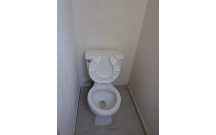 Foto de casa en venta en  , san mateo ixtacalco, cuautitl?n, m?xico, 1286175 No. 08