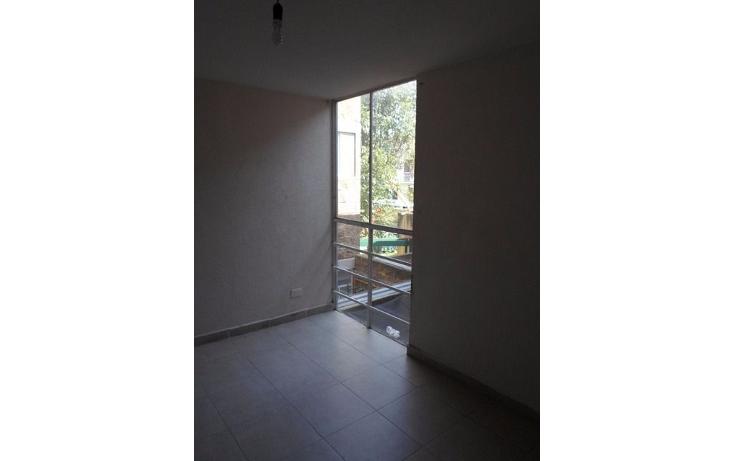 Foto de casa en venta en  , san mateo ixtacalco, cuautitl?n, m?xico, 1286175 No. 12