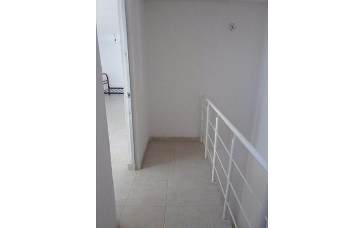 Foto de casa en venta en  , san mateo ixtacalco, cuautitl?n, m?xico, 1286175 No. 22