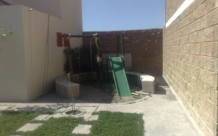 Foto de casa en venta en  , san mateo ixtacalco, cuautitl?n, m?xico, 1286175 No. 23