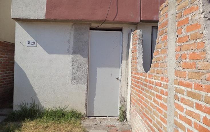 Foto de casa en venta en  , san mateo ixtacalco, cuautitlán, méxico, 1300195 No. 02
