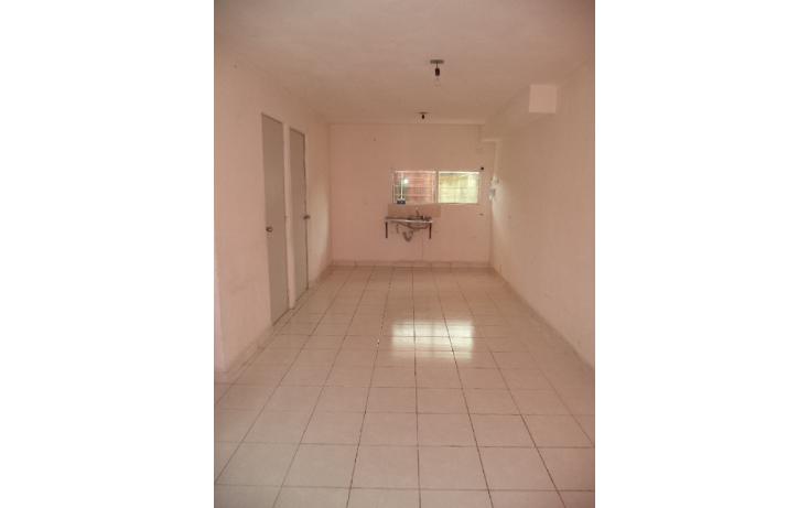 Foto de casa en venta en  , san mateo ixtacalco, cuautitl?n, m?xico, 1436007 No. 02