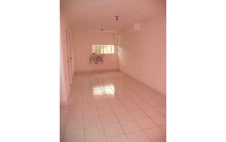 Foto de casa en venta en  , san mateo ixtacalco, cuautitl?n, m?xico, 1436007 No. 03