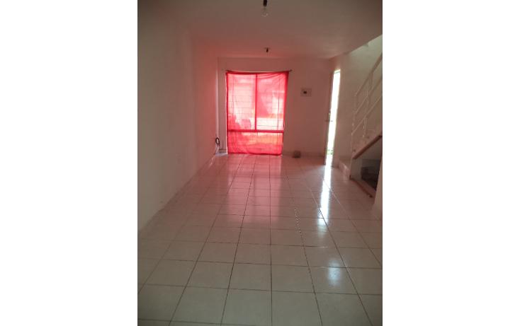 Foto de casa en venta en  , san mateo ixtacalco, cuautitl?n, m?xico, 1436007 No. 04