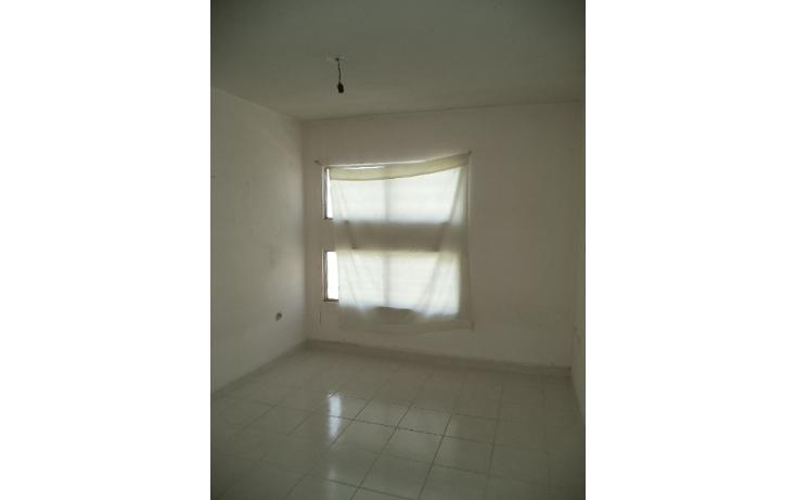 Foto de casa en venta en  , san mateo ixtacalco, cuautitl?n, m?xico, 1436007 No. 07