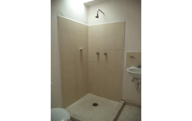 Foto de casa en venta en  , san mateo ixtacalco, cuautitl?n, m?xico, 1436007 No. 09