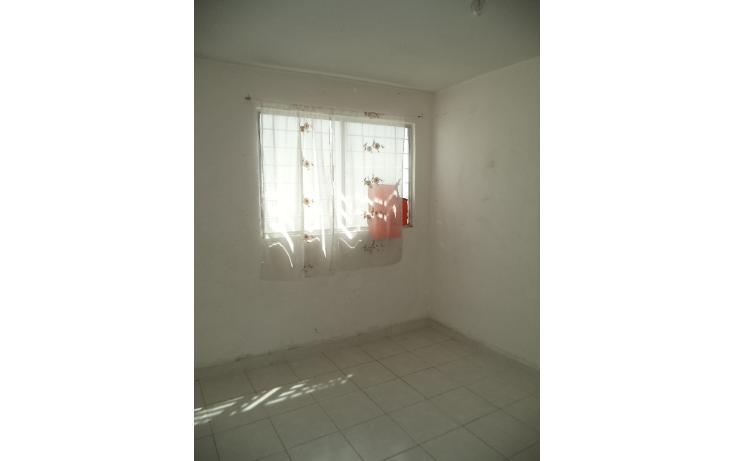 Foto de casa en venta en  , san mateo ixtacalco, cuautitl?n, m?xico, 1436007 No. 10