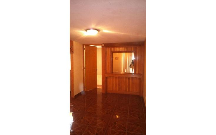 Foto de casa en venta en  , san mateo ixtacalco, cuautitl?n, m?xico, 1692236 No. 03