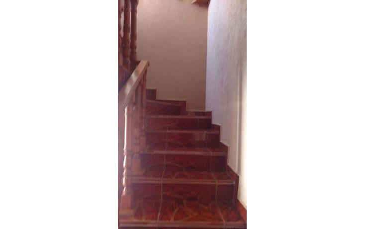 Foto de casa en venta en  , san mateo ixtacalco, cuautitl?n, m?xico, 1692236 No. 04
