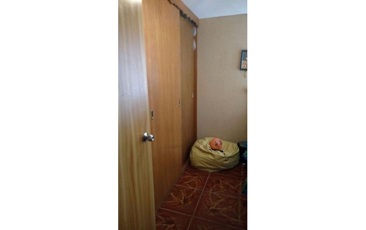 Foto de casa en venta en  , san mateo ixtacalco, cuautitl?n, m?xico, 1692236 No. 06