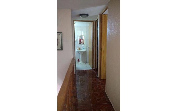 Foto de casa en venta en  , san mateo ixtacalco, cuautitl?n, m?xico, 1692236 No. 07