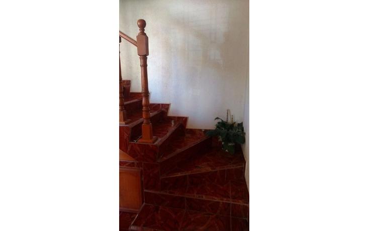 Foto de casa en venta en  , san mateo ixtacalco, cuautitl?n, m?xico, 1692236 No. 08