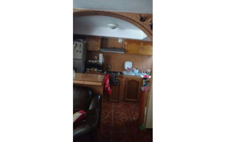Foto de casa en venta en  , san mateo ixtacalco, cuautitl?n, m?xico, 1692236 No. 09