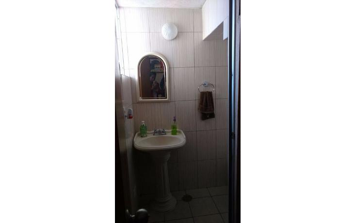Foto de casa en venta en  , san mateo ixtacalco, cuautitl?n, m?xico, 1692236 No. 13