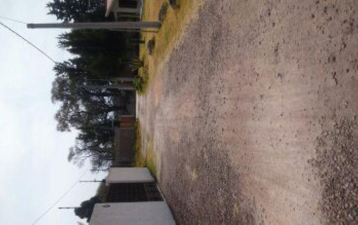 Foto de casa en venta en, san mateo ixtacalco fracción tlaxculpas, cuautitlán, estado de méxico, 1667284 no 02