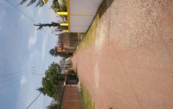 Foto de casa en venta en, san mateo ixtacalco fracción tlaxculpas, cuautitlán, estado de méxico, 1667284 no 03