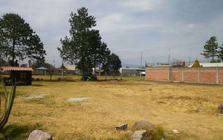 Foto de casa en venta en, san mateo ixtacalco fracción tlaxculpas, cuautitlán, estado de méxico, 1667284 no 06