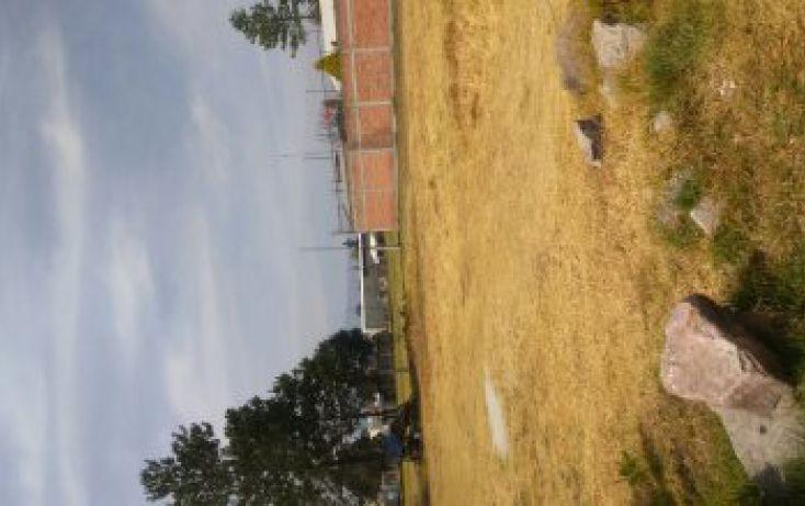 Foto de casa en venta en, san mateo ixtacalco fracción tlaxculpas, cuautitlán, estado de méxico, 1667284 no 07