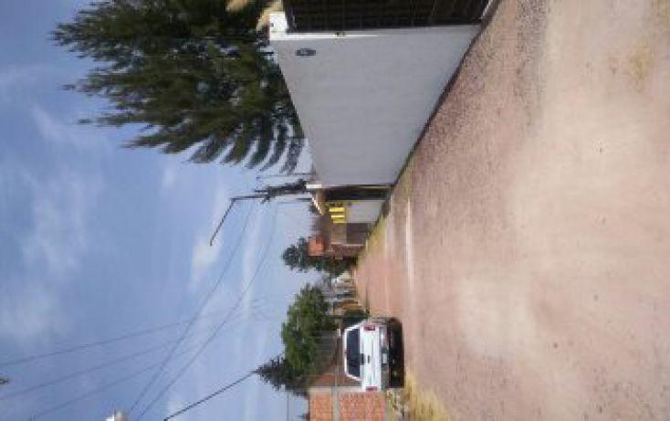 Foto de casa en venta en, san mateo ixtacalco fracción tlaxculpas, cuautitlán, estado de méxico, 1667284 no 08