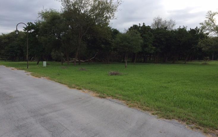 Foto de terreno habitacional en venta en  , san mateo, juárez, nuevo león, 1804636 No. 04