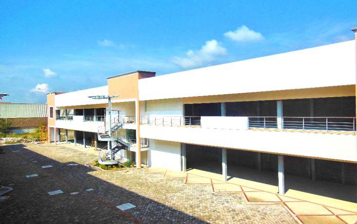 Foto de local en renta en, san mateo, metepec, estado de méxico, 1085471 no 02