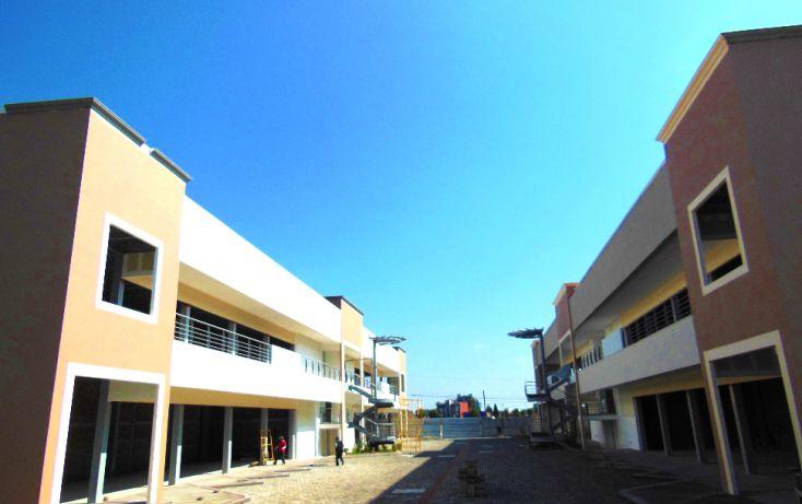 Foto de local en renta en, san mateo, metepec, estado de méxico, 1085471 no 03