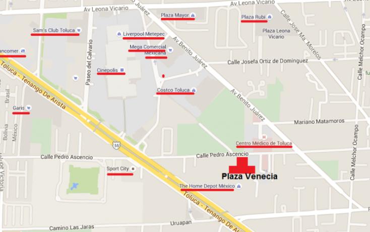 Foto de local en renta en, san mateo, metepec, estado de méxico, 1085471 no 06