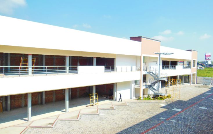 Foto de local en renta en, san mateo, metepec, estado de méxico, 1085471 no 15