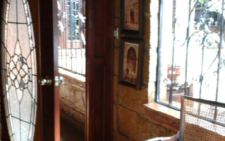Foto de casa en venta en, san mateo, metepec, estado de méxico, 1678082 no 01