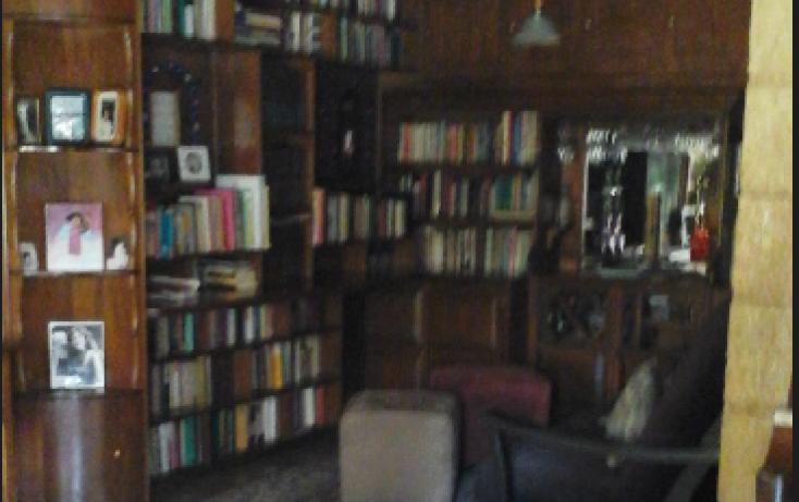 Foto de casa en venta en, san mateo, metepec, estado de méxico, 1678082 no 02