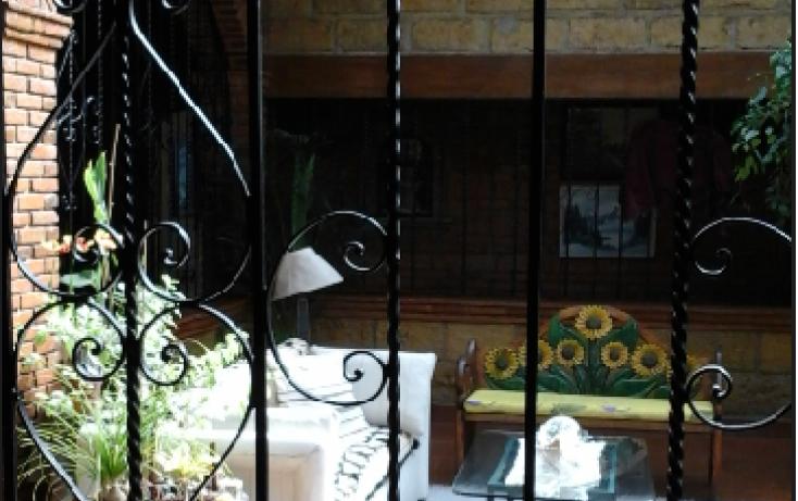 Foto de casa en venta en, san mateo, metepec, estado de méxico, 1678082 no 06