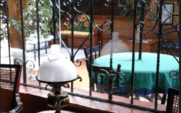 Foto de casa en venta en, san mateo, metepec, estado de méxico, 1678082 no 07