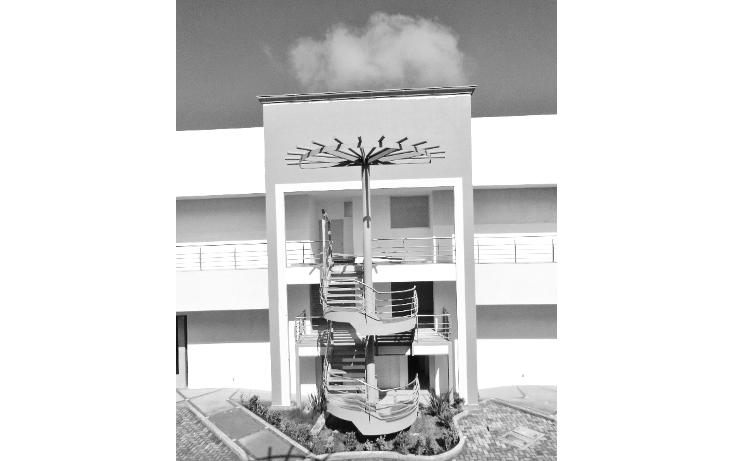 Foto de local en renta en  , san mateo, metepec, méxico, 1085471 No. 11